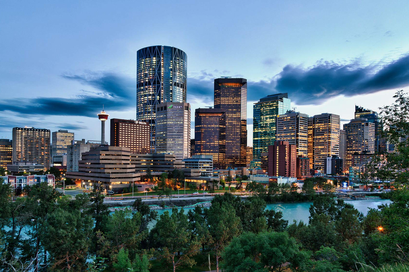 1. Calgary-skyline---Basement-Builders.jpg